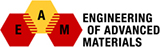 Cluster of Excellence Engineering of Advanced Materials